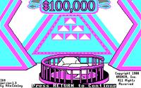 The-s100-000-pyramid 2