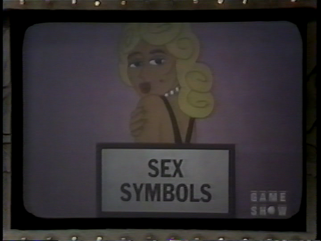 File:Sex Symbols.png