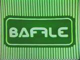 Baffle Logo 1