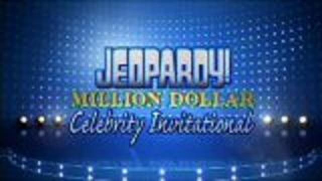 File:Jeopardy! Season 26 Million Dollar Celebrity Invitational Title Card.jpg