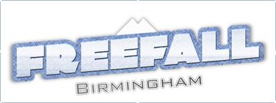 Normal FI Birmingham Logo