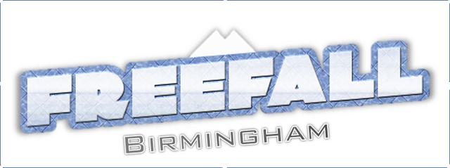 File:Normal FI Birmingham Logo.png