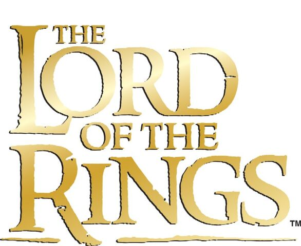 File:Lord-of-the-rings-logo.jpg