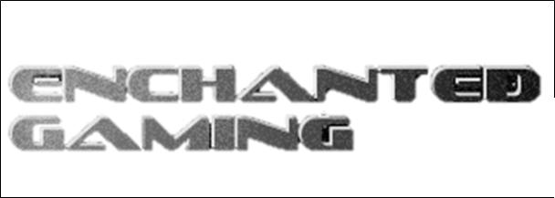 File:Enchanted Gaming Combat Zone Logo.png
