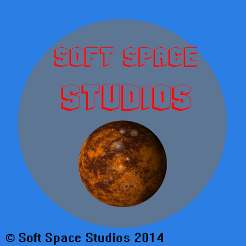 File:Softspace.png