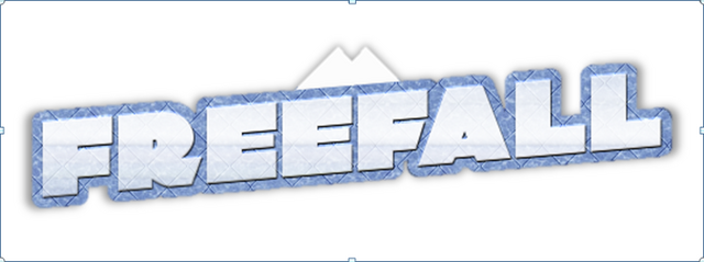 File:Normal Freefall Interactive Logo 2.png