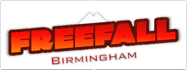 File:Burnt Skies FI Birmingham Logo.png