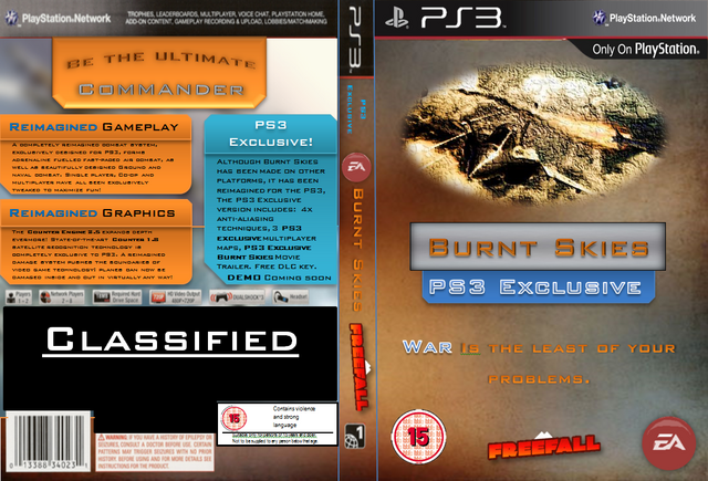 File:Burnt Skies PS3 Exclusive Edition Box Art.png