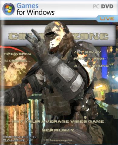 File:Combat Arena Artwork.png