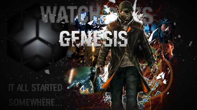 File:Watch Dogs Genesis poster v0.9.5.png