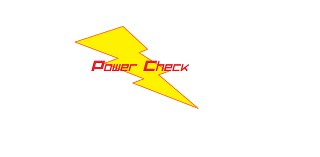 File:Power Check.png