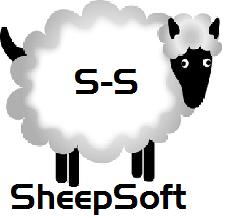 File:Sheepysoft.png