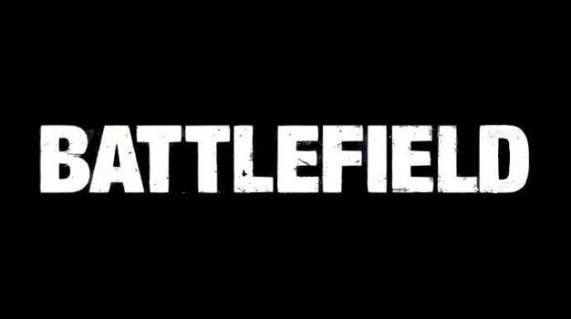 File:Battlefield Logo.jpg