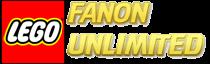File:LU-Logo.png