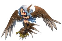 File:Harpy.png