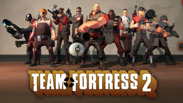 File:Team-Fortress-2-Cover.jpg