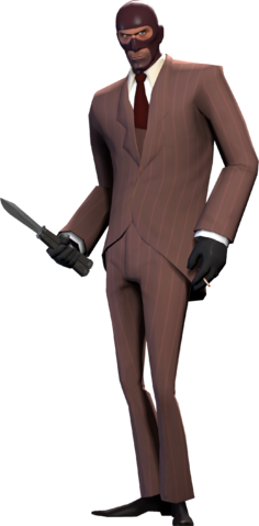 File:SFM Spy.png