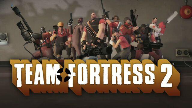 File:Team-Fortress-2-hack.jpg