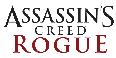File:Assassins-creed-rogue-badge-01-ps3-eu-28nov14.png