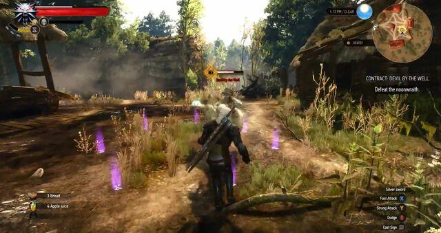 File:Witcher3-teufel-kampf.jpg