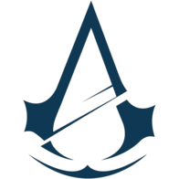 Assassin s creed unity icon transparent by benkral-d89nq7f