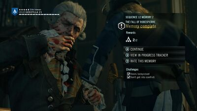 Assassins-Creed-Unity-Walkthrough-Sequence-12-Memory-2-The-Fall-of-Robespierre