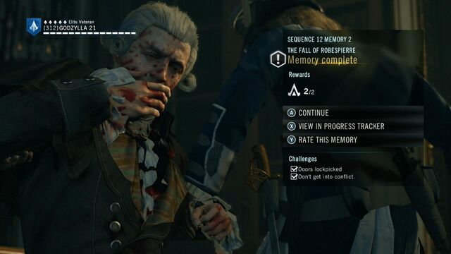 File:Assassins-Creed-Unity-Walkthrough-Sequence-12-Memory-2-The-Fall-of-Robespierre.jpg