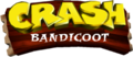 CrashBandicootLogo.png