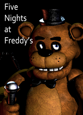File:Five Nights at Freddy's IndieDB.png