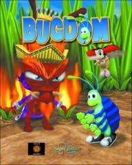 File:Bugdom boxart.jpeg