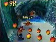 Crash2Beta38
