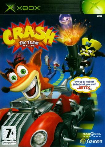 File:Crash Tag Team Racing Xbox EU.jpg