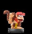 Amiibo SSB Diddy Kong.png