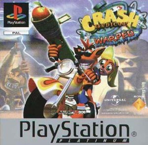 File:Crash Bandicoot Warped PAL Platinum.jpg