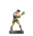 Amiibo SSB Little Mac.png