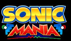 File:Sonic Mania logo.png