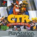 Crash Team Racing Platinum French boxart.jpg