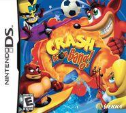 Crash Boom Bang NA