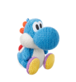 Amiibo YWW Light Blue Yarn Yoshi.png