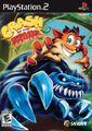 Crash of the Titans PS2 NA.jpg