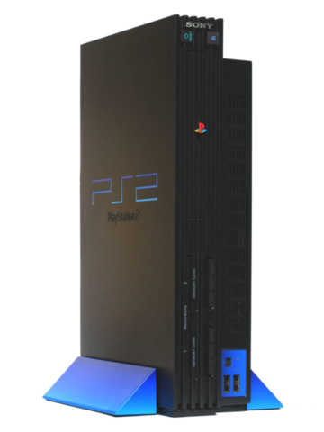 File:PS2.png