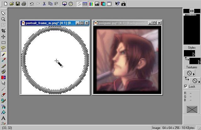 File:Step8.jpg