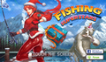 Thumbnail for version as of 07:42, December 28, 2013