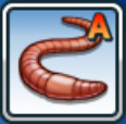 File:A-earthworm.png