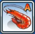 File:A-shrimp.png