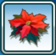 File:Poinsettia.png