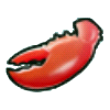 File:Red claws.png