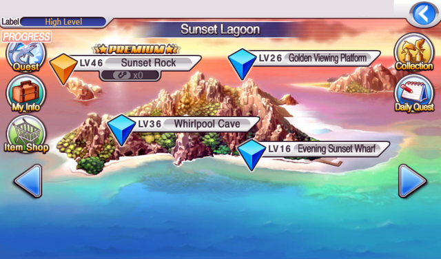 File:Sunsetlagoon.png