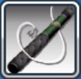 File:Infinity rod.png