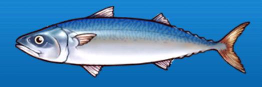 File:Mackerel.png